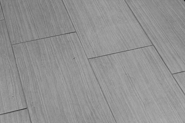 How To Clean And Maintain Travertine Tile By Blue Steam