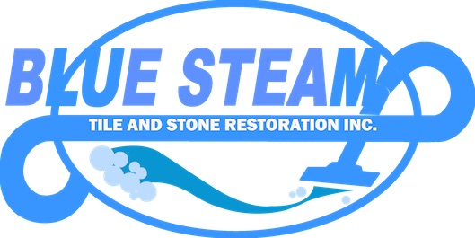 Contact Us Blue Steam Tile Grout And Carpet Cleaning