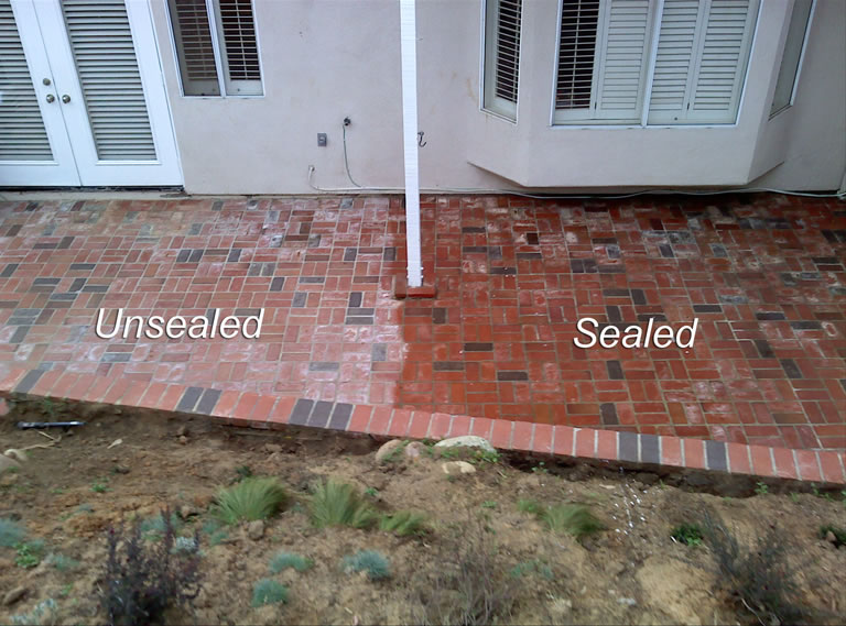 Palm Desert Tile Grout And Carpet Cleaning Company Photo