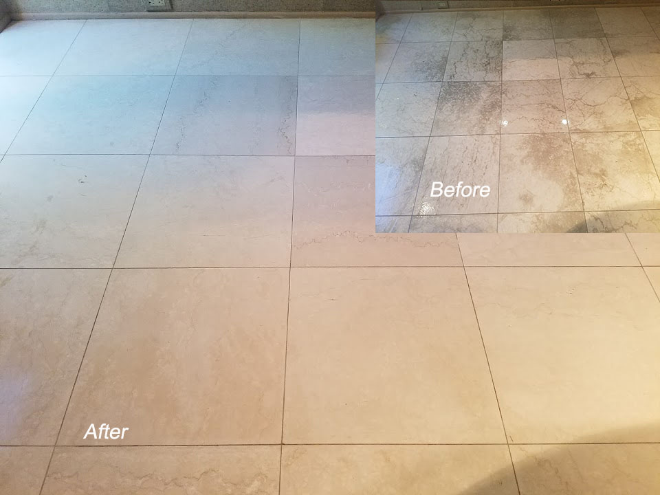 Palm Desert Tile Grout And Carpet Cleaning Company Photo Gallery